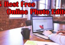 15 best free online photo editor (2019)