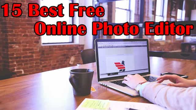 15 best free online photo editor (2019)