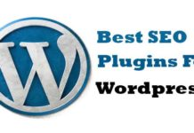 Best Free SEO Plugin For Wordpress 2019