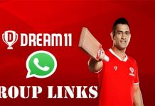 dream-11-whatsapp-group-link