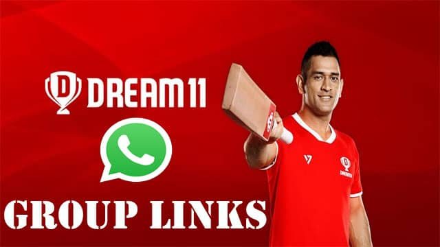 dream-11-whatsapp-group-link
