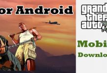 gta 5 mobile download kaise kare
